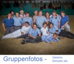Gruppenfotos 43 Text