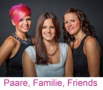 Paare, Familie, Friends 43 Text